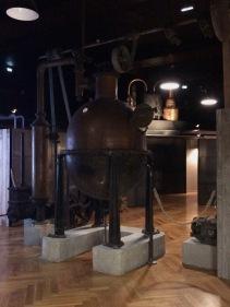 Fragonard Perfume Museum | Alyssa's Abroad Perspective - alyssasabroadperspective.wordpress.com